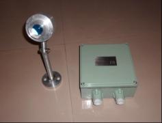 紫外线火焰探测器